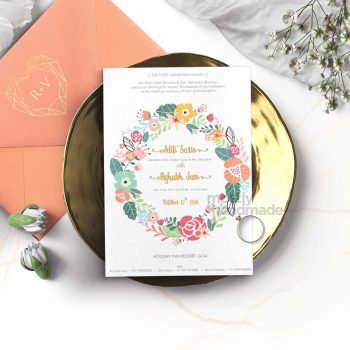 floralwreath_wedding_invites_mock1