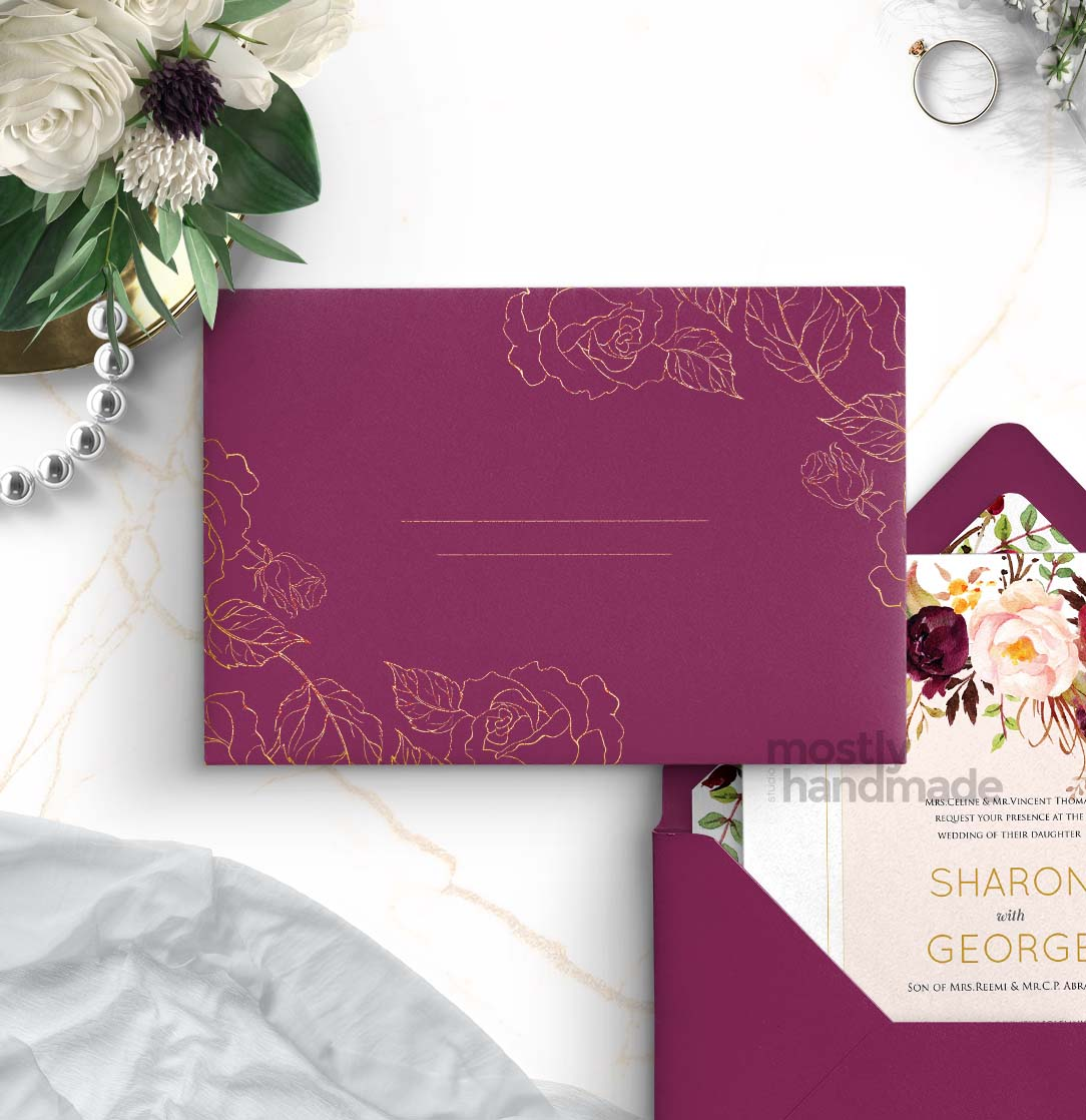 florals_burgundy2_flat_wedding_invites_mostlyhandmade_mock2