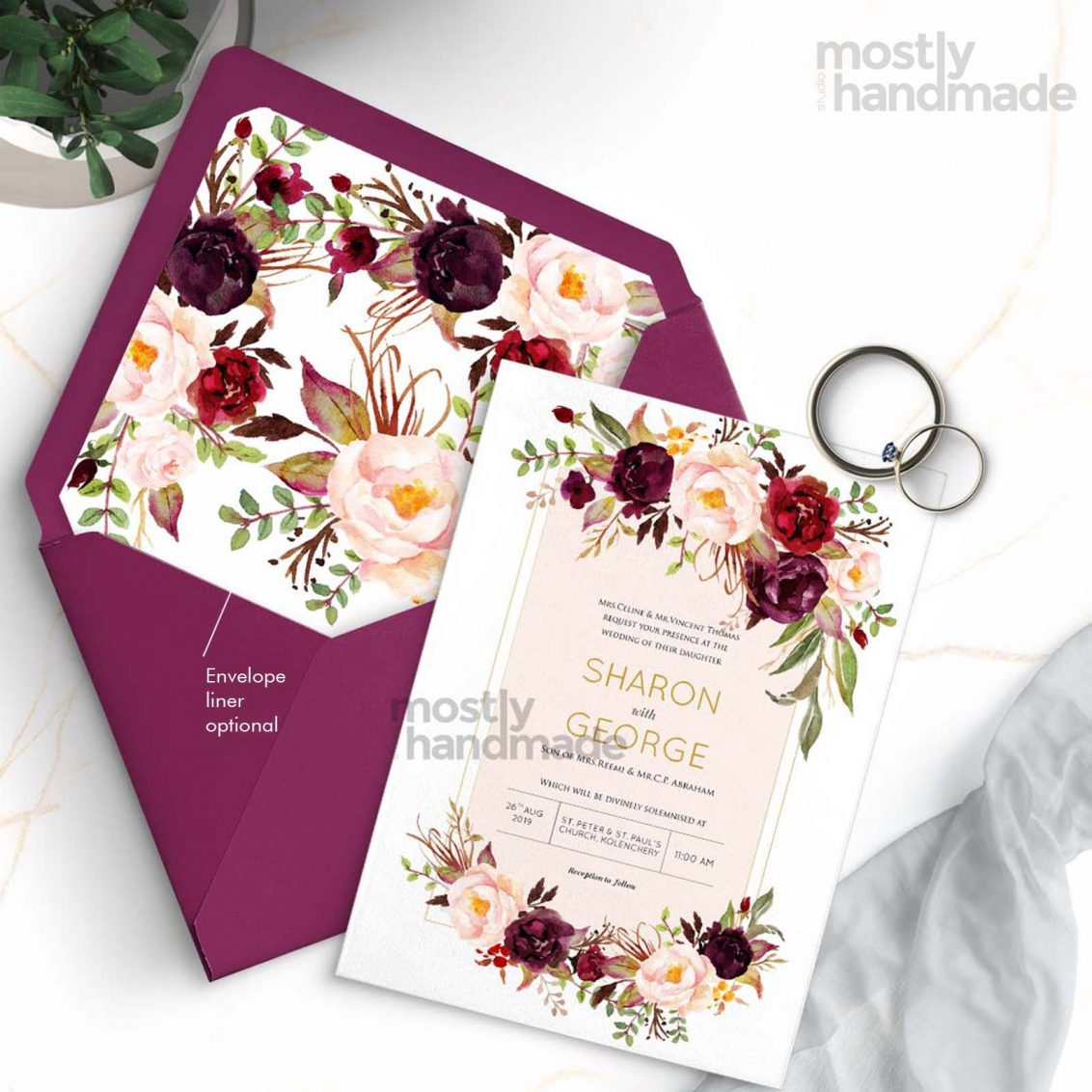 florals_burgundy2_flat_wedding_invites_mostlyhandmade_mock3