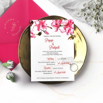 flush_with_love_mostlyhandmade_wedding_invites_mock1