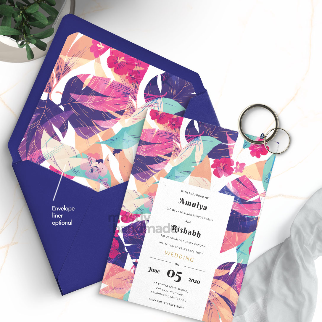 minimalistic_abstractlove-3-envelope-liner