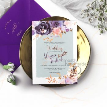 purple_haze_mostlyhandmade_wedding_invites_mock1