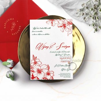 floral_hibiscus-_plantable-invite_wedding_invites_mock1