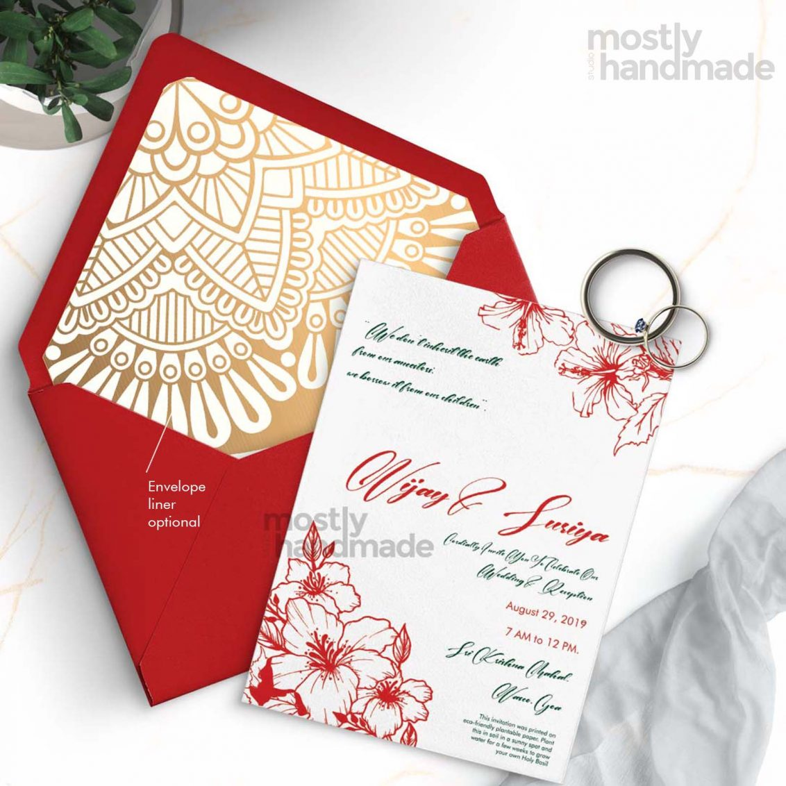 floral_hibiscus-_plantable-invite_wedding_invites_mock3