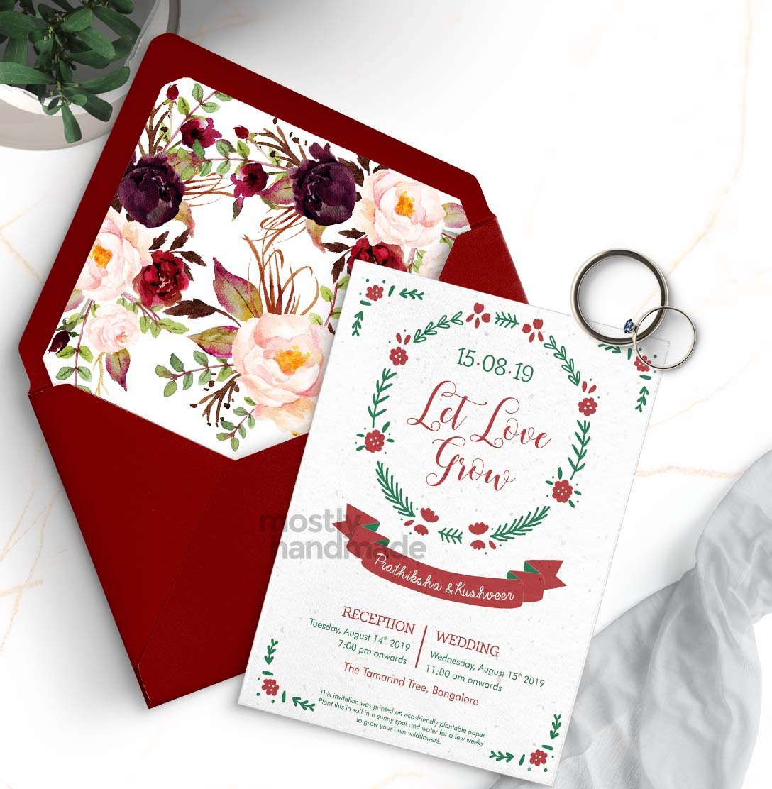 floral_wreath_plantable-invite_mostlyhandmade_wedding_invites_mock3