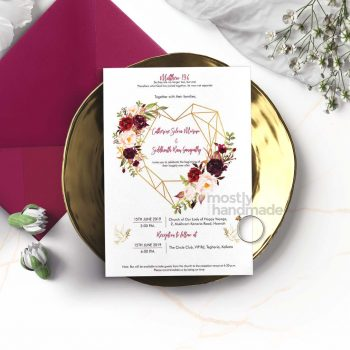 marsala_heart_mostlyhandmade_wedding_invites_mock1