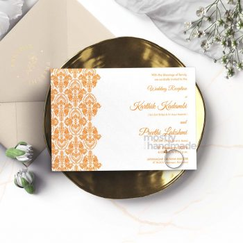 orange_damask_plantable-invite_mostlyhandmade_wedding_invites_mock1