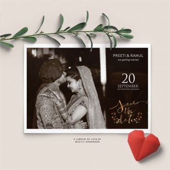 photoecard_classicsepia1save_the_Date_e-cards_mostlyhandmade