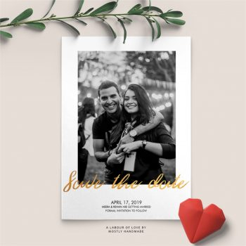 photoecard_sukisepia_mostlyhandmade_save_The_Date_e-card