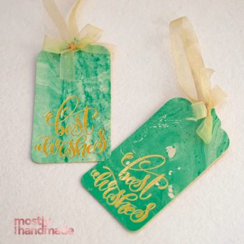 Luggage_Thank_you_Tags_Mostly Handmade
