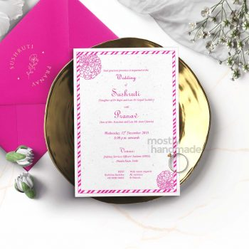marigold_corners_mostlyhandmade_wedding_invites_mock1