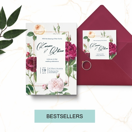 bestsellers_grid_final3