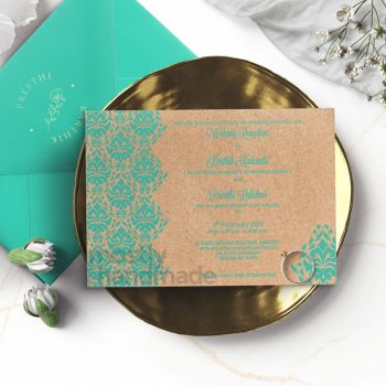 boho_damasklove3_1_rustic_mostly_handmade_wedding_invitation