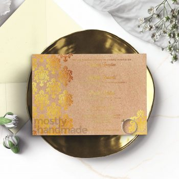 boho_damasklove4_1_rustic_mostly_handmade_wedding_invitation