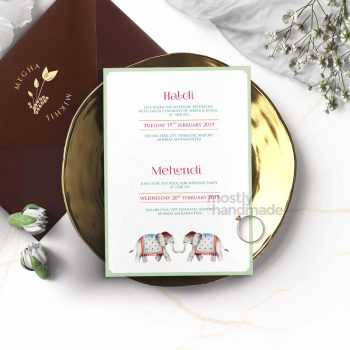 ethnic_mughaldream_mostlyhandmade_flat2_wedding_invites_mock1