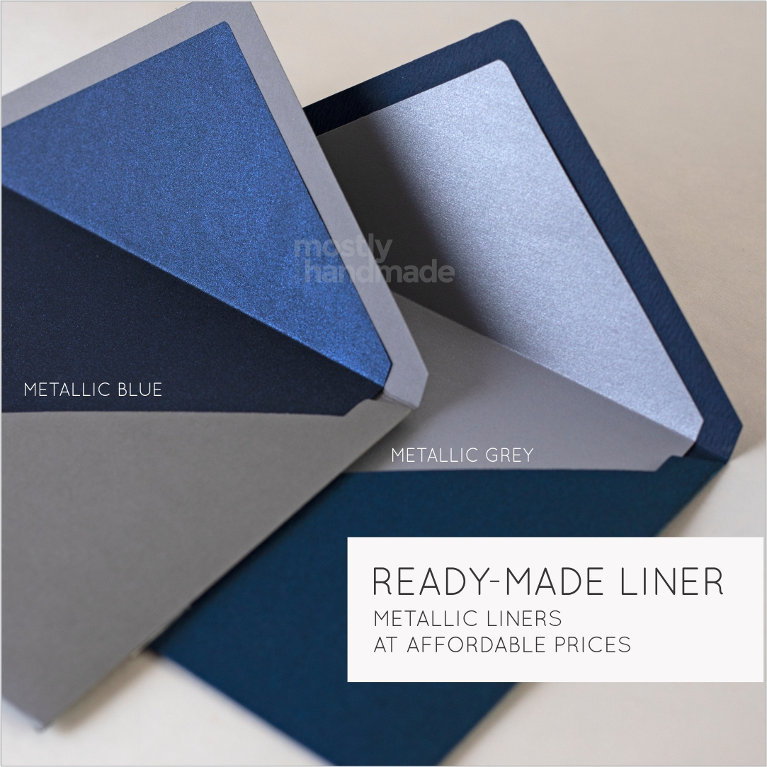 liners_bluegrey_mostlyhandmade-with-text