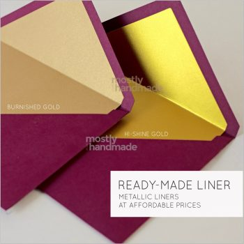 liners_gold_mostlyhandmade-with-text
