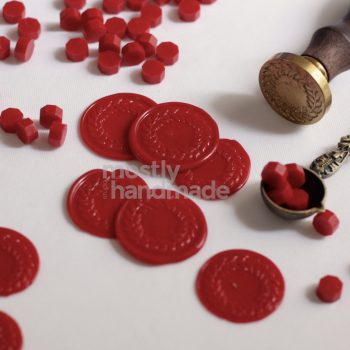 waxseal_red_mostlyhandamade_2