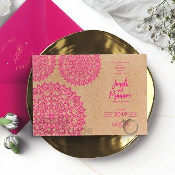 boho_mandala3_1_rustic_mostly_handmade_wedding_invitation