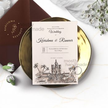 ctiy_goa_mostlyhandmade_wedding_invites_travel_theme_mock1