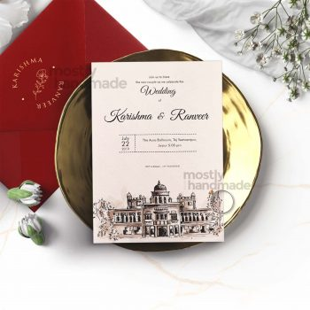 ctiy_jaipur_mostlyhandmadewedding_invites_travel_theme_mock1