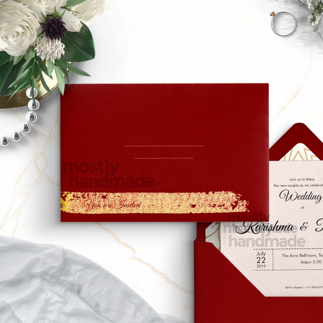 ctiy_jaipur_mostlyhandmadewedding_invites_travel_theme_mock2