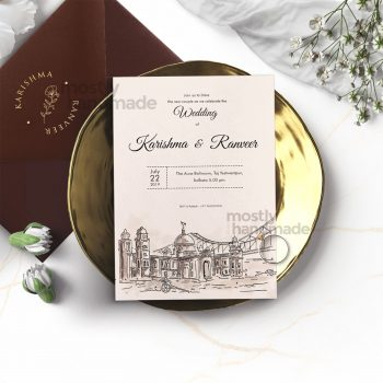 ctiy_kolkata_mostlyhandmade_wedding_invites_travel_theme_mock1