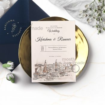 ctiy_varanasi_mostlyhandmade_wedding_invites_travel_theme_mock1
