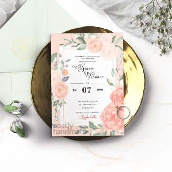 floral_peachcrush_mostlyhandmade_mostlyhandmade_wedding_invites_mock1