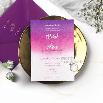 modern_watercolorsplash1_mostlyhandmade__mostlyhandmade_wedding_invites_mock1