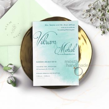 modern_watercolorsplash2_mostlyhandmade_mostlyhandmade_wedding_invites_mock1