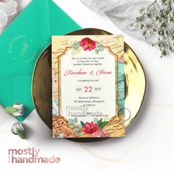 Quirky_RoundTheWorld_MostlyHandmade_mostlyhandmade_wedding_invites_quirky_1