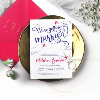 travel_bugplantable_wedding_invites_mock1