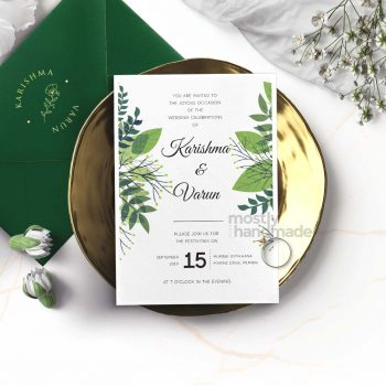 botanicallove__mostlyhandmade_wedding_invites_mock1