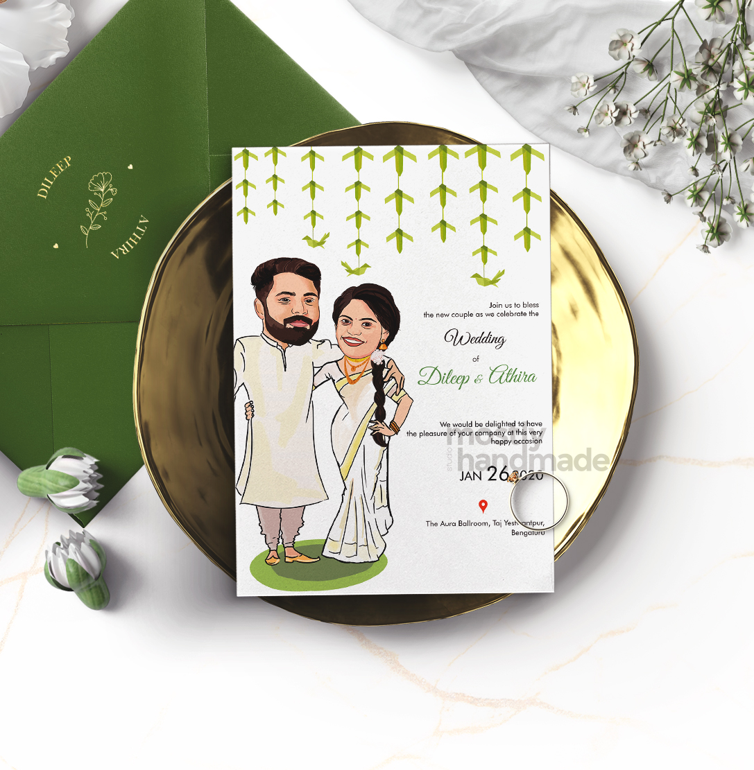 caricature_kurutholacard_mostlyhandmade_wedding_invites_mock1