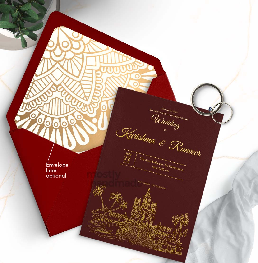 ctiy_goa_mhm_goldprint_maroon_card_mock3