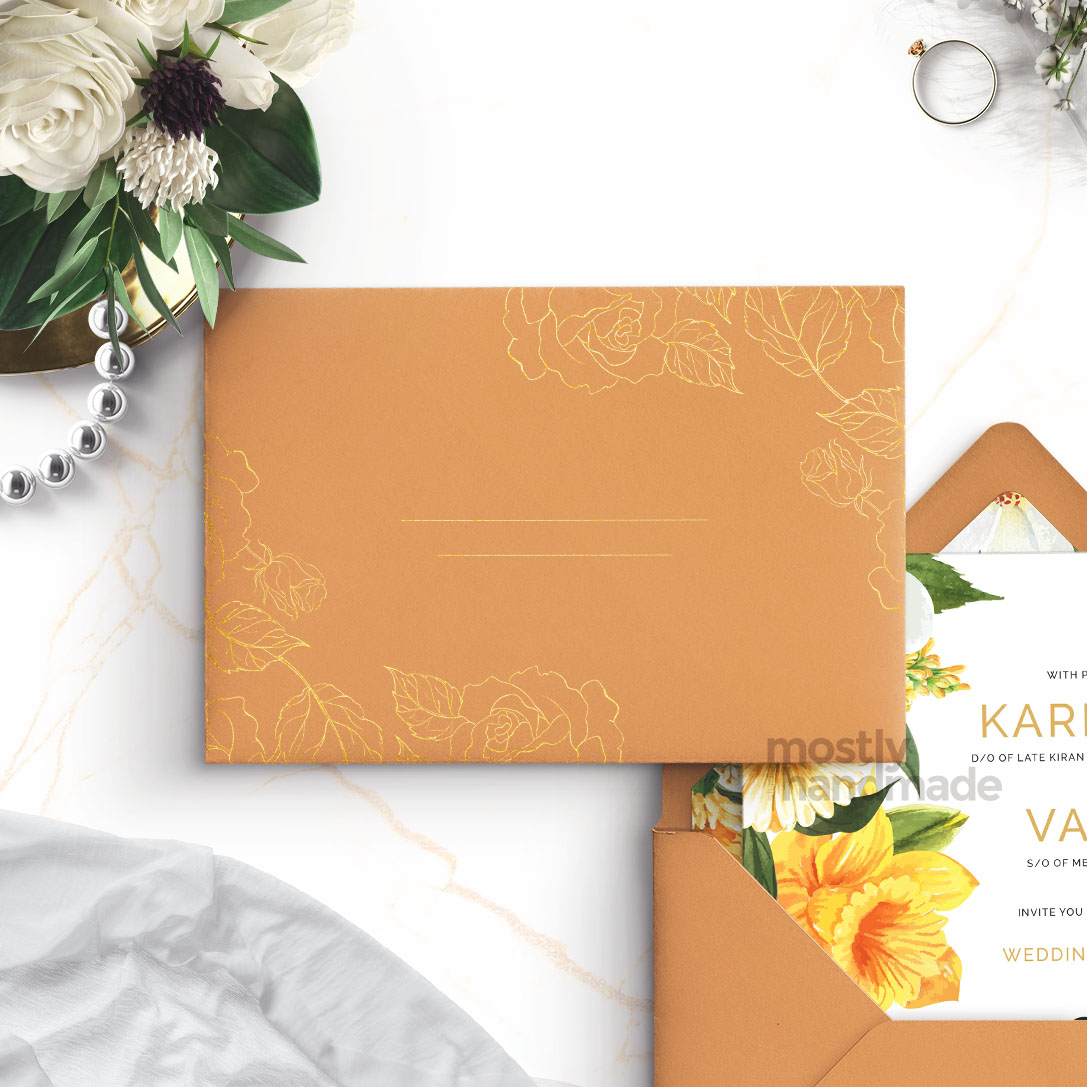 floral_a_newday-2-envelope-front