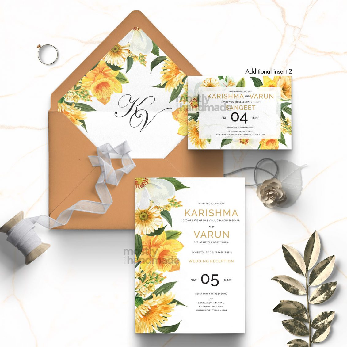 floral_a_newday-4-two-card-set