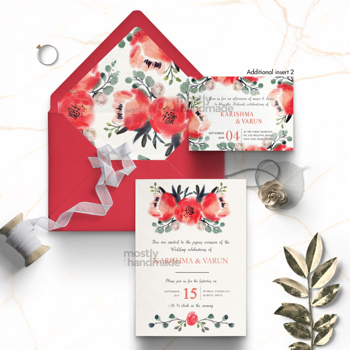 floral_coralcrush-4-two-card-set