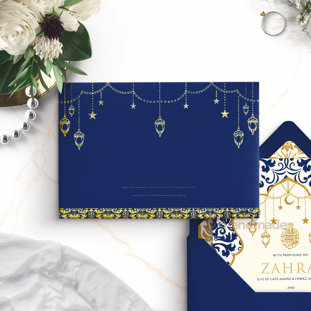 moroccanday-2-envelope-front