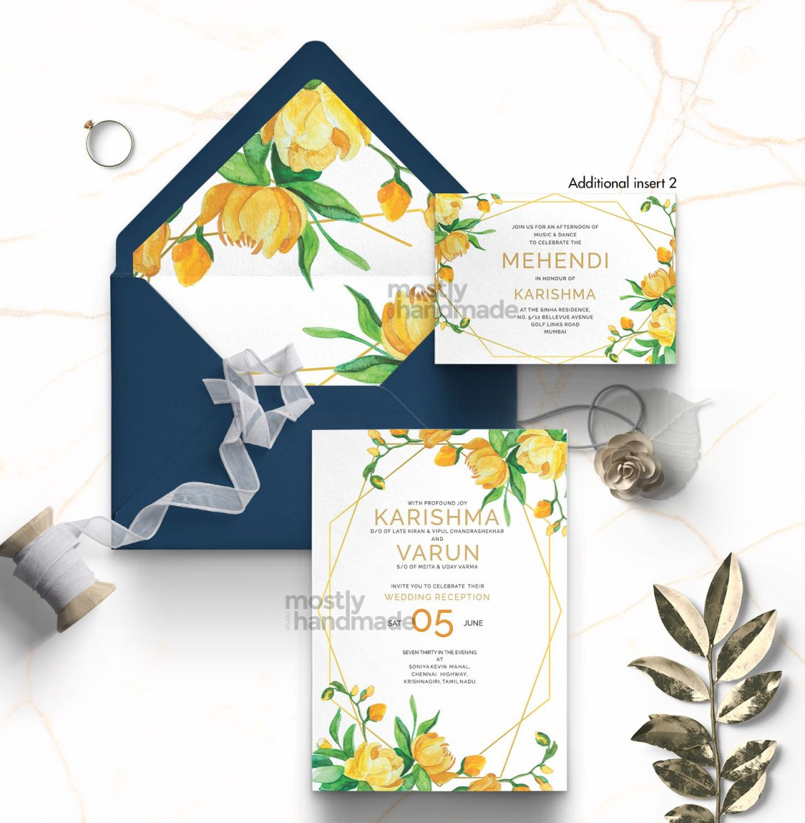 floral_morningglory-4-two-card-set