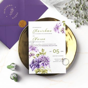 floral_purplespring-main-card