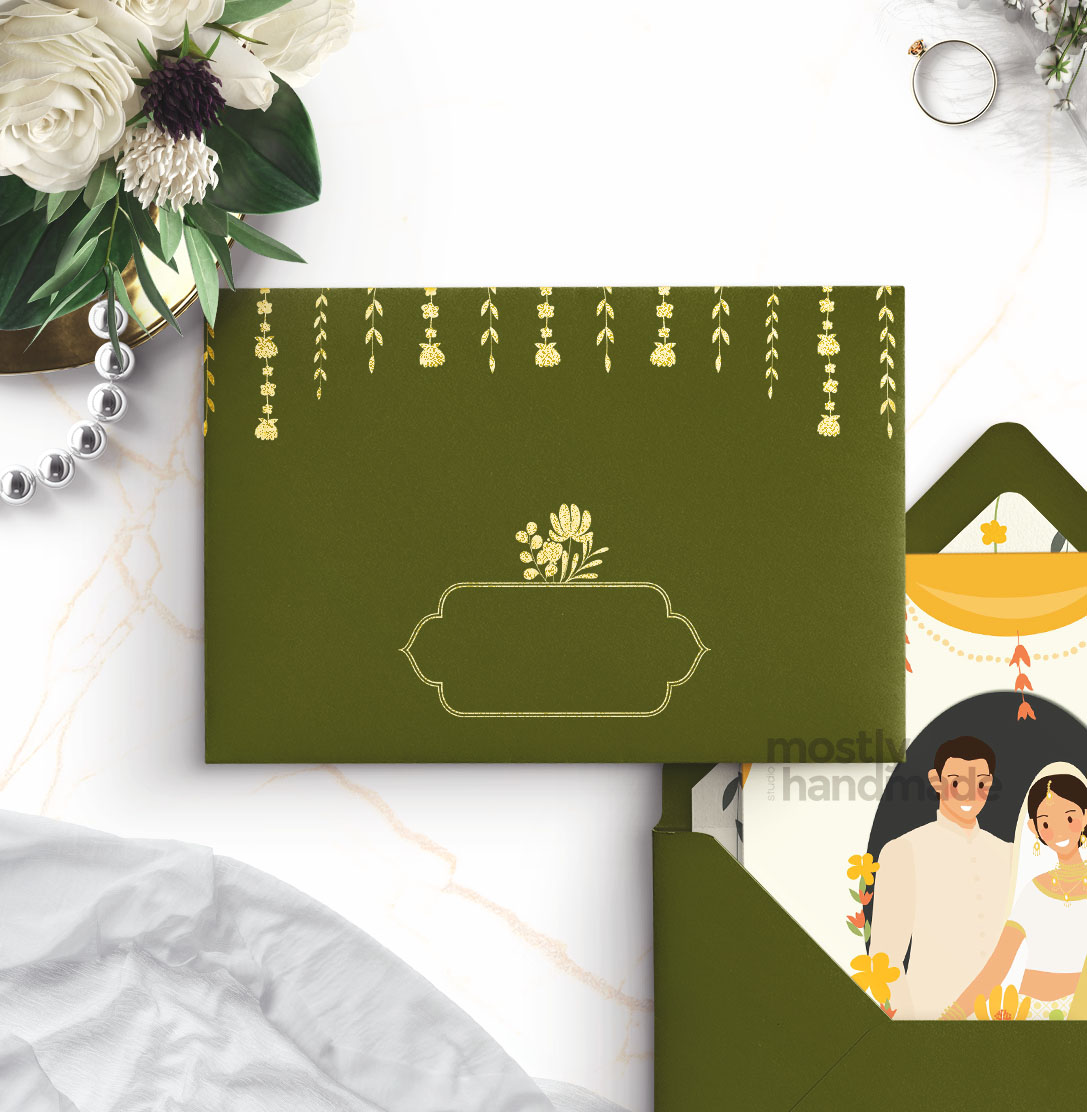 quirky_springcouple-2-envelope-front