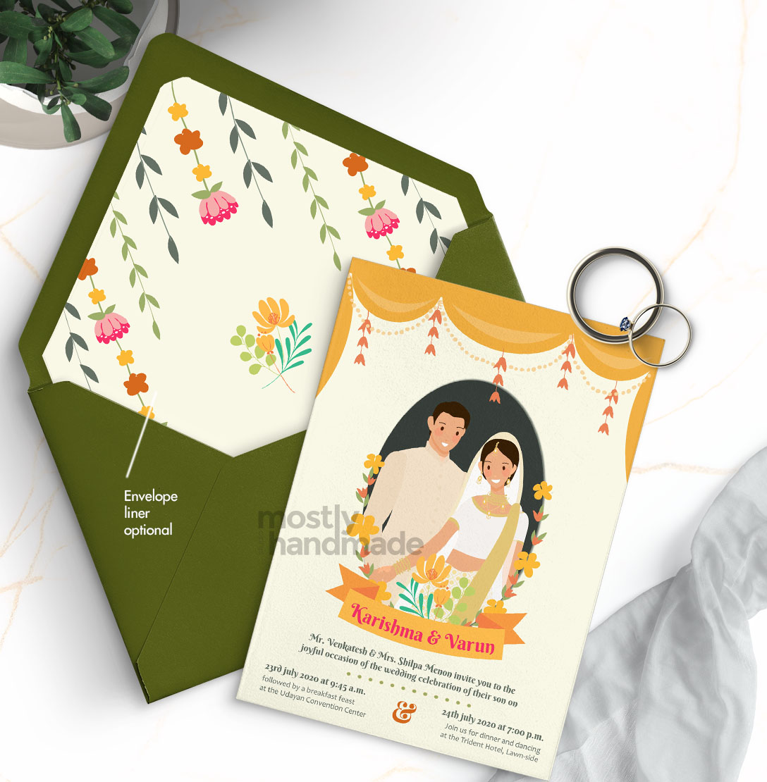 quirky_springcouple-3-envelope-liner