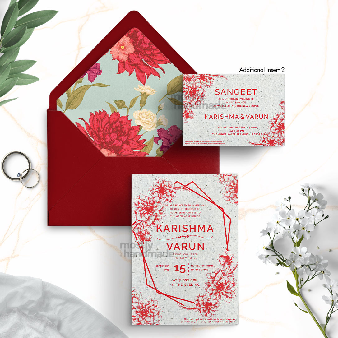 eco_brightlove-4-two-card-set_seed