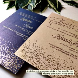 Bokeh_Goldfoil_WeddingInvite