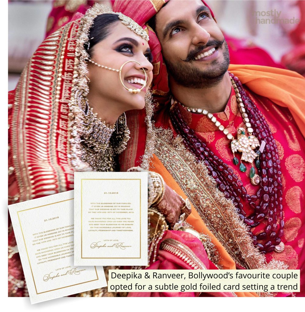 Deepika_Ranvir_Wedding_Invite